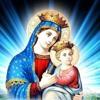 New Eritran Orthodox Tewahedo Mezmur 2013 Mahber Ardet (mekeret Hiwetey)