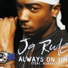 Ja Rule ft. Ashanti - Always On Time (Playmoor Intro Edit)