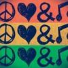 Mc Daleste - Gosto Mais Do Que Lasanha (Reggae)