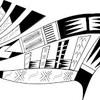 Traditional Samoan songs (mix)