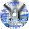 BOB MARLEY TRIBUTE / DPANESTA / OUTTA DA BOX / DA MIX TAPE 2013d