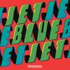 Jet Blue Jet (P.A.F.F. Remix)