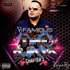 12 - Disk Ch Khali (B Famous Remix) - Free Download