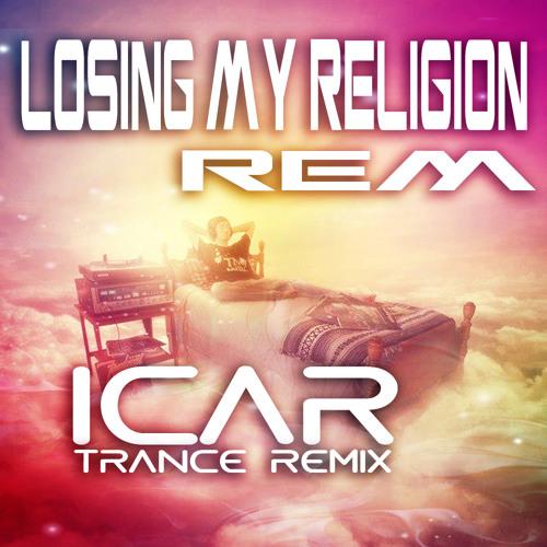 Смотреть онлайн клип rem losing my religion