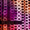 His Statue Falls - Jasmine W Knows How To Mosh (Intro Section VSTs Cover Comparrison)[Rough Mix]