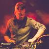 Boiler Room DJ Mix : September 2013