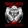 Death Rap (Remix)