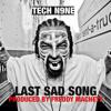 Tech N9ne feat. Krizz Kaliko (prod. by Freddy Machete)