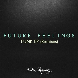 Skylife (Heion Remix) by Future Feelings