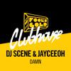 DJ Scene  Jayceeoh - Damn