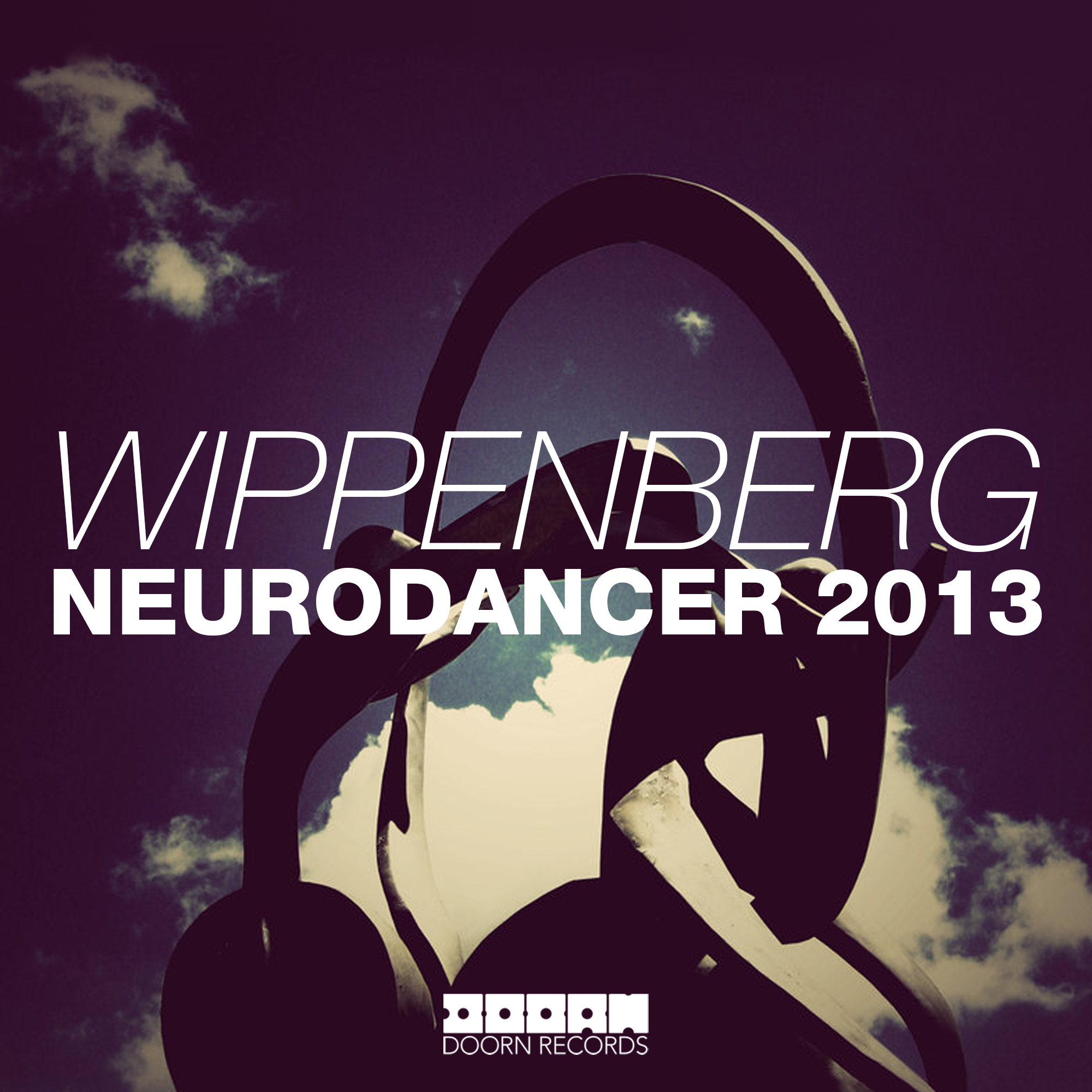 Wippenberg – Neurodancer 2013 (Original Mix)