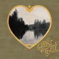 Ghost and Gale Take Me To The Fire Artwork