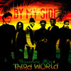 Third World & Tessanne Chin - By My Side [2013]