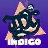 Indigo Wrecking Ball  (Adam Sardo, Alissa Baylee & Will Seit Mash-up) *Free DL*