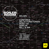 Ross 154 Boiler Room x ADE 2013 mix