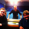 The Rugby Show: 7 November