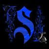 Somnificum - Electrometal (Hipster von grass feat. Sir Stone cold)