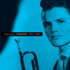 Chet Baker ~ My Funny Valentine album artwork