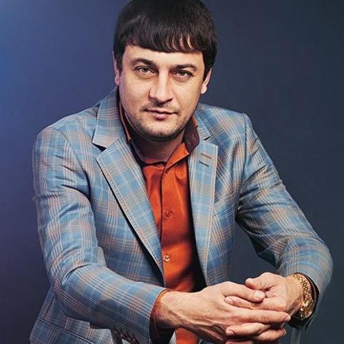Кавказские все песни скачать