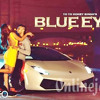 YO YO HONEY SINGH BLUE EYES