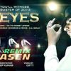 Blue Eyes (Yo Yo Honey Singh) Remix DJ P R A S E N 2013