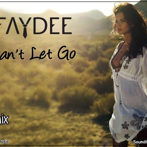 Скачать песню faydee t let go