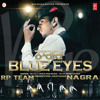 Blue Eyes (Honey Singh) album artwork