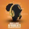 Afro-beats-Hip-Kwaito-Dancehall