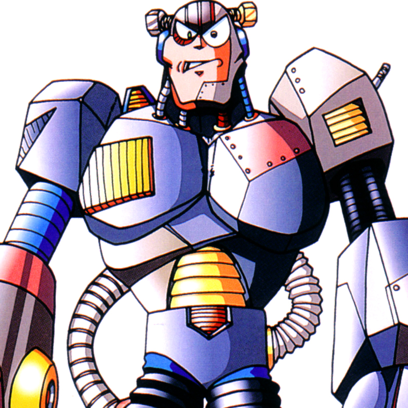 Top 5 thursday worst robot masters
