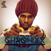 Chronixx - Access Granted