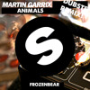 Martin Garrix - Animals DUBSTEP REMIX (Blazeit. [FREE DOWNLOAD]