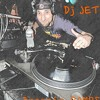 SWLA Party Starter (Prolly Make Ya Party Harder MIX) feat Dj Catastrophic