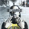 Untitled (Comment Please) (Prod by R. Cali)