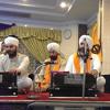Apney Karam Ki & Har Ka Sewak -  Bhai Niranjan Singh