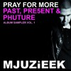 OUT NOW! Pray For More & Barbara Douglas - When You Wake Up Tomorrow (Pray For More Mix)