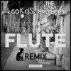 New World Sound  Thomas Newson - Flute (LooKas X TheCasaBrothers Festival Trap Remix)