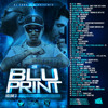 The BluPrint Vol 3