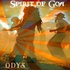Psytrance Mix by ODYS - Spirit of Goa ( Part 3 )