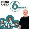 JPL: John Peel Lecture 2013