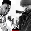 Big Daddy Kane & Kool G Rap