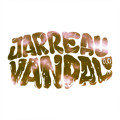 D' Angelo Brown sugar (Jarreau Vandal Bootleg) Artwork