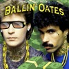 The Melker Project - What You Know? Youre Out Of Touch! Ft. Hall & Oates & T.I.