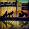 I lupi alla ribalta - Giorni Rosa - Promo 2013