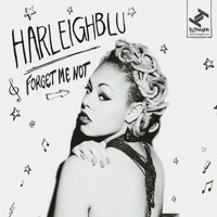 Harleighblu Play Me Artwork