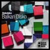 Diskoteka (Original Mix)prev