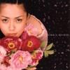 Hajime Chitose -Kotonoha
