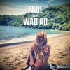 Faul Ft. Wad Ad - Changes (Dj R.R. Mix) album artwork
