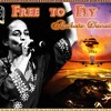 Andreia Dacal new song pan the tune riddim chop chop productions