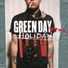 Green Day Holiday Full Cover By Andy Mp3