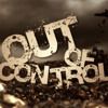 Out Of Control Mix